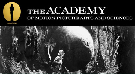 Academia cinematográfica
