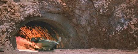 foto cueva almeria