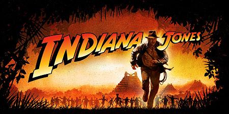 Aniversario Indy4
