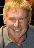 Harrison Ford en el Festival de Cine de Aspen