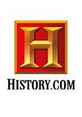Canal de Historia