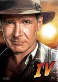 Indy 4 de Paul Shipper