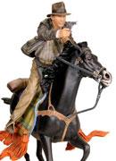 Figura Indy