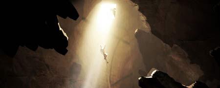 Juego Indiana Jones 2007