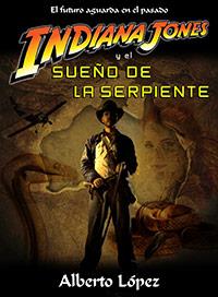 el sueño de la serpiente