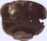 http://www.indianajones.es/objetohistoria/fotos/grial-copa-nateos.jpg