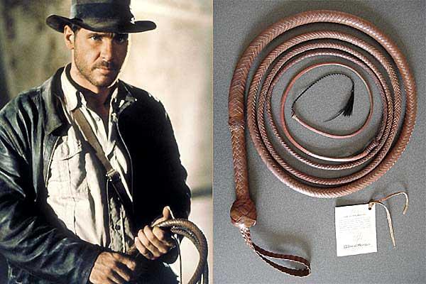 6df37add7dbce Indiana Jones  Comunidad Fan Española