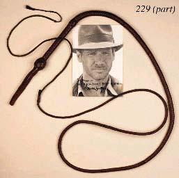 c25b156f3b08a Indiana Jones  Comunidad Fan Española